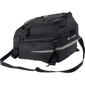 VAUDE Silkroad Plus - Sac porte-bagages - Snap-It noir